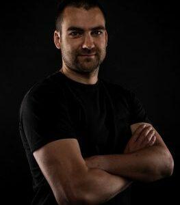 Jan Pazdiora